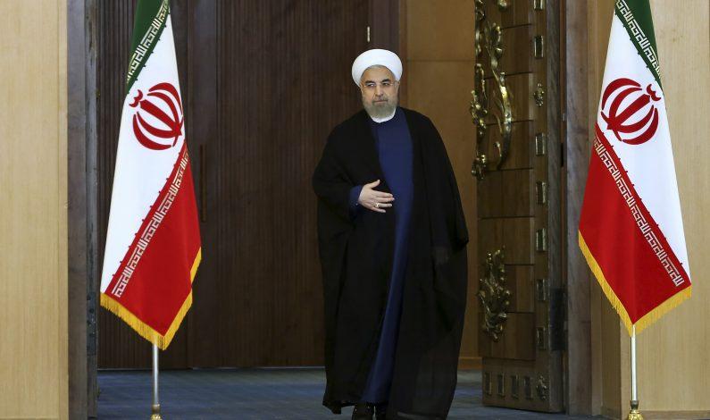 Puntos centrales del acuerdo sobre el programa nuclear de Irán