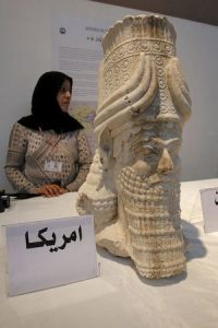 IRAQ-ANTIQUITIES3