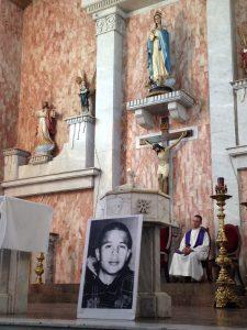 La Secretaría de Relaciones Exteriores (SRE) recordó que el adolescente José Antonio Elena Rodríguez se encontraba en territorio mexicano y falleció a consecuencia de los disparos en su contra realizados por el agente Lonnie Swartz. Foto: AP