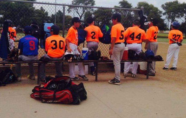 CYBL: Naranjeros y Team Arizona disputarán la Final