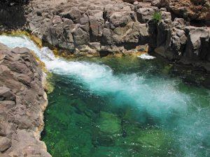 Foto: www.Panoramio.com