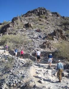 piestewa-peak-trail9