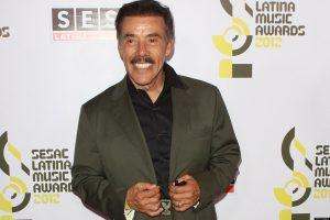 SESAC Latina 2012 Music Awards - Arrivals