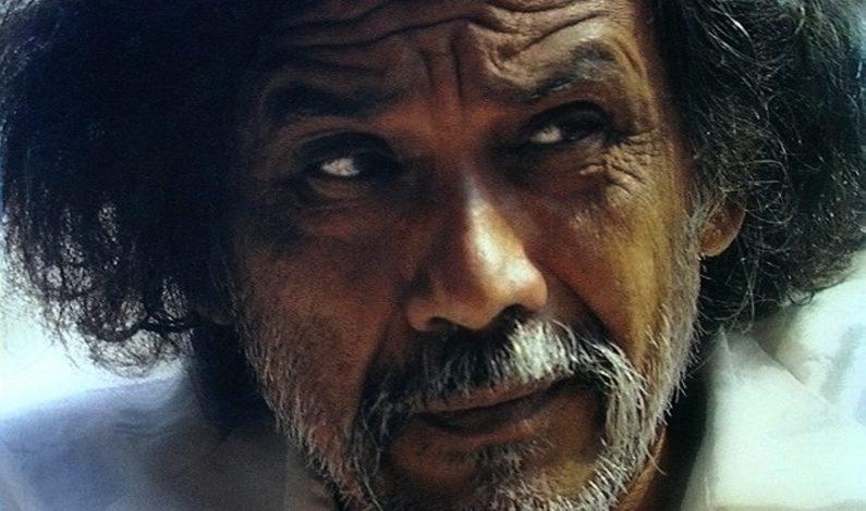 En activo el artista Francisco Toledo llega a los 75 años de edad