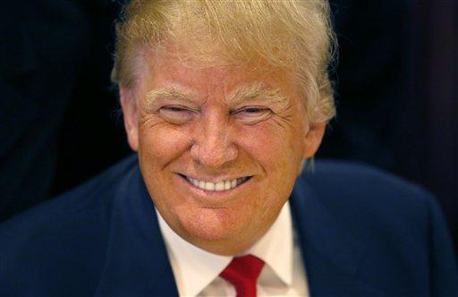 Propuesta de Trump para deportación masiva costaría unos 600 mil mdd