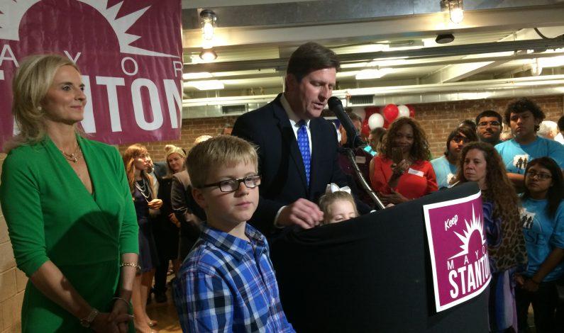 Ratifican resultados de elecciones de Phoenix