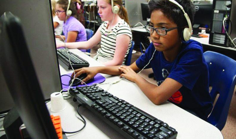 Pocos estudiantes aprueban examen AZMerit