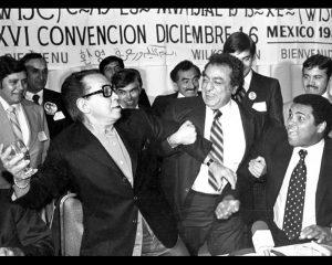 """A 104 años de su natalicio, el actor y humorista mexicano Mario Moreno """"Cantinflas"""", es considerado uno de los máximos exponentes de la comedia de habla hispana. Foto: Notimex"""