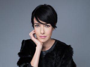 Cecilia Suárez incursiona por primera vez en la dirección teatral. Foto: Cortesía MicroTeatro