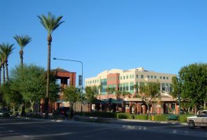Chandler_AZ_downtown