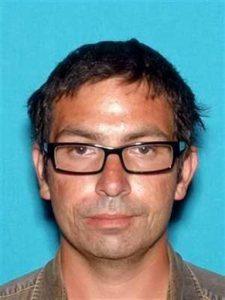 Vicente Montano fue el atacante en un incidente en una sala de cine en Antioch, Tennessee. Foto: AP