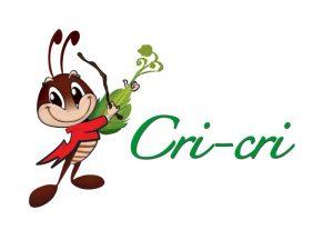 Las emblemáticas canciones de Cri-Cri serán traducidas al náhuatl, maya, mixteco, zapoteco y tzotzil. Foto: Cortesía