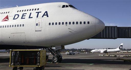 Delta Air Lines prohíbe transportar trofeos de caza