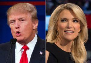 Trump ha criticado alpresidente, a los demócratas a sus rivales republicanos en la contienda por la Casa Blanca. A la lista se ha sumado ahora Kelly.