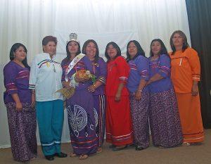 Las etnias Cucapá y Tohono O´odham, habitantes del noroeste de Sonora, buscan mantener sus tradiciones ancestrales. Foto: Notimex