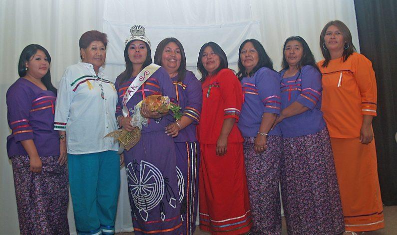 Etnias Cucapá y Tohono O´odham combinan tradiciones y modernidad