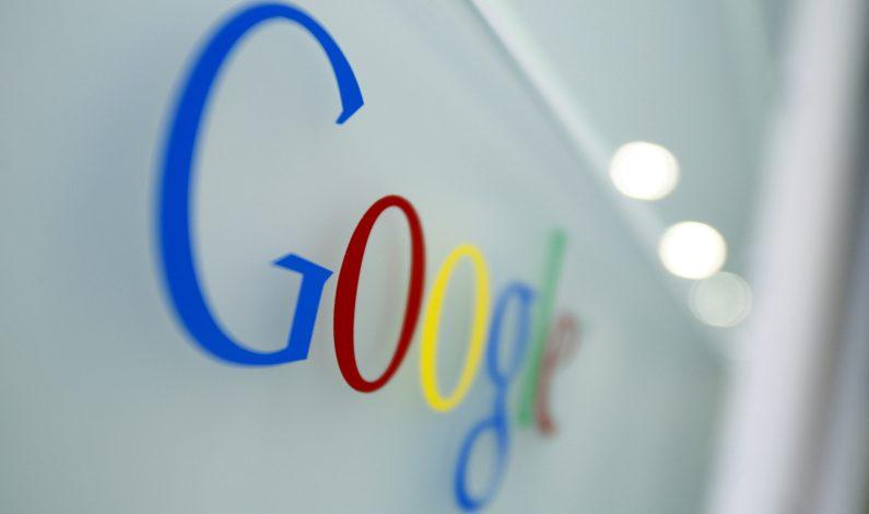 Niñas mexicanas avanzan en concurso de robótica de Google