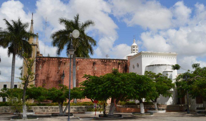 Mérida es la mejor ciudad para vivir en México, revela estudio