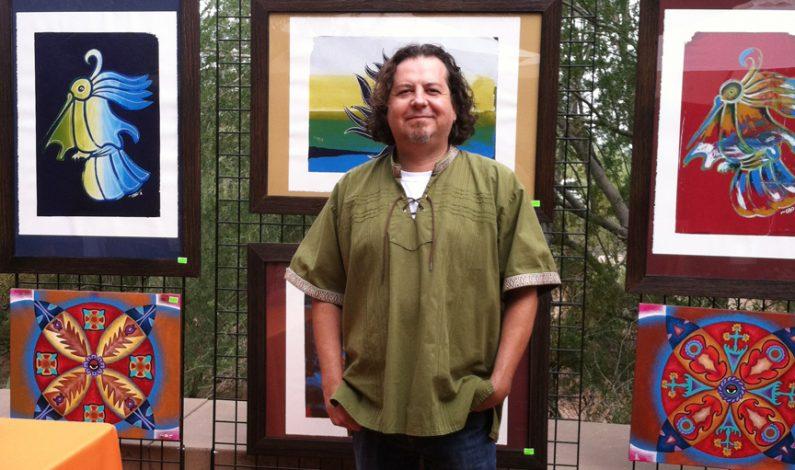 Centro de las artes de Phoenix ofrece clases en español