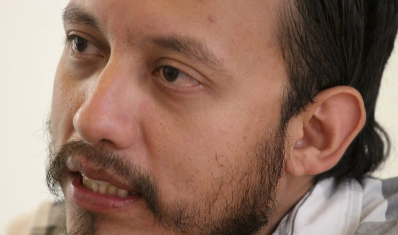La muerte de Rubén Espinosa y la noche que impera en México
