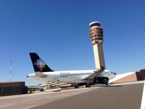 Volaris-Test-Flight