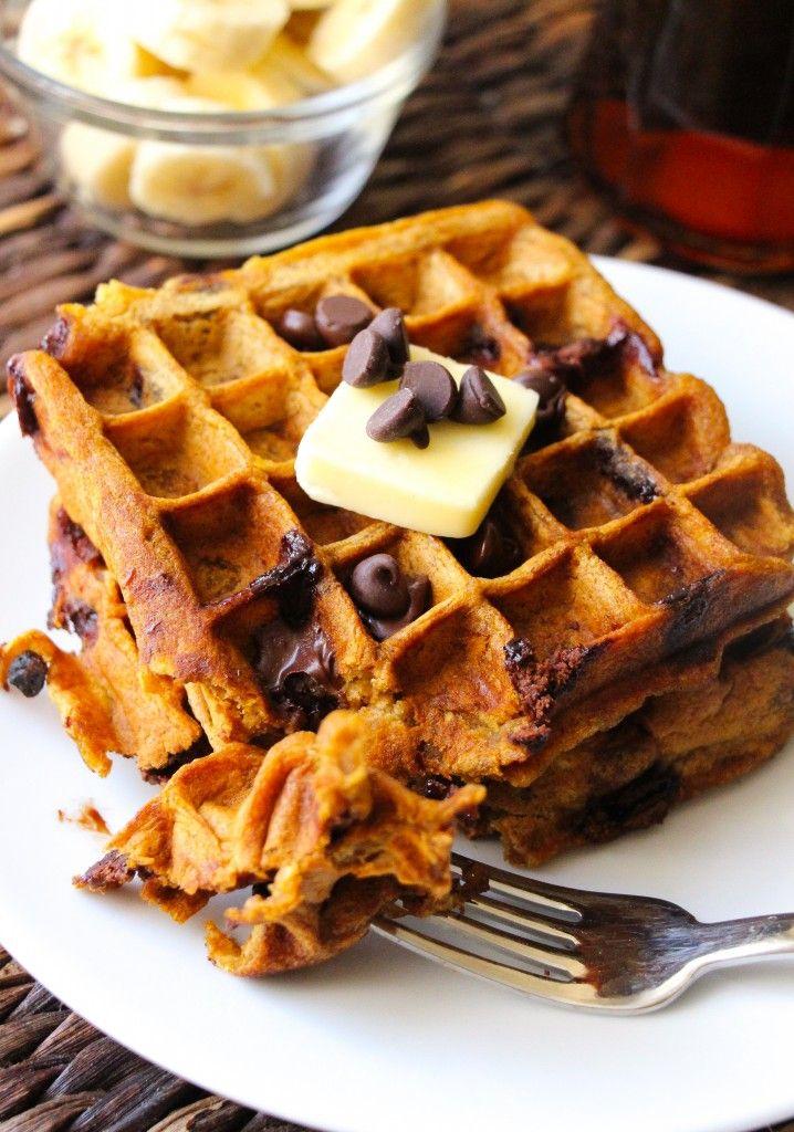 Día Nacional del Waffle
