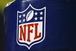 El año pasado, la NFL aprobó una propuesta para realizar más partidos fuera de Estados Unidos y extendió el acuerdo para disputar más encuentros en el Reino Unido. Foto: AP