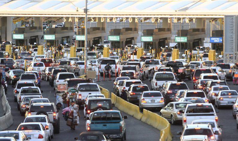 Anuncia Estados Unidos cambios en sus tarifas consulares