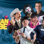 Adrian-Uribe-795x470