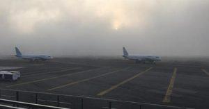 Aeropuerto-del-suspende-aterrizajes-por-2002786