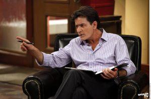 El actor podría hacer el anuncio de la enfermedad en el programa Today. Foto: Agencia Reforma