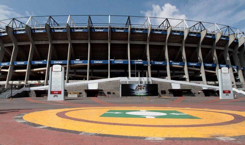 América-León abrirá las acciones de la liguilla del Apertura 2015