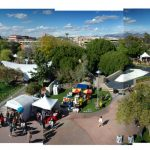 festScottsdale-Arts-Festival-Panorama-795x470