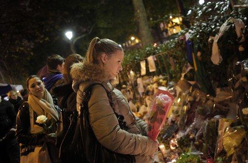 """""""Sin precedentes"""" la amenaza global del terrorismo: Unión Europea"""