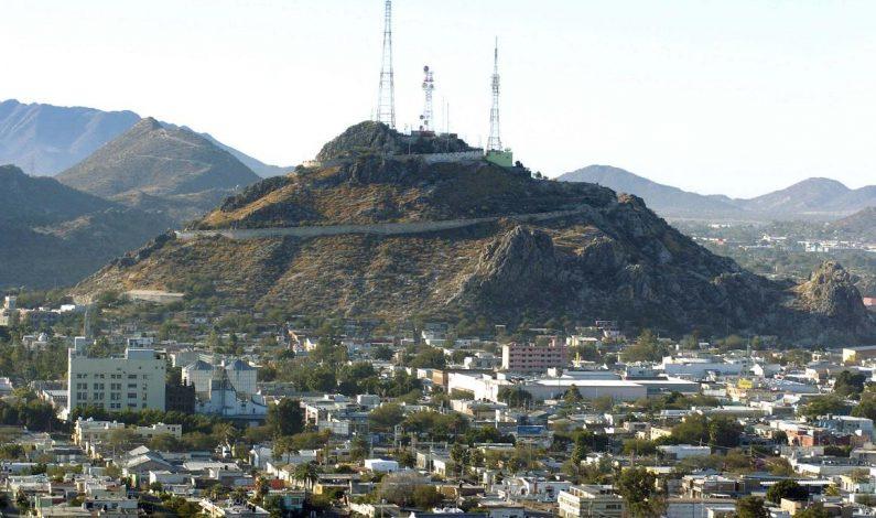 Organización de comercio de Arizona abre oficina en Hermosillo