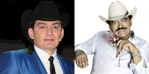 José Manuel Figueroa, ante el mayor compromiso de su vida, interpetar en una serie a su propio padre. Foto: Cortesía TV Azteca. -checker