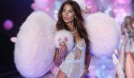 Sensual desfile de Victoria's Secret celebra 20 aniversario