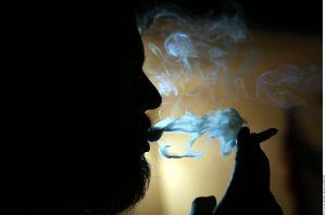 El gobierno federal convocará a expertos, académicos y a la sociedad civil a participar en foros de debate sobre el tema de la mariguana. Foto: Agencia Reforma