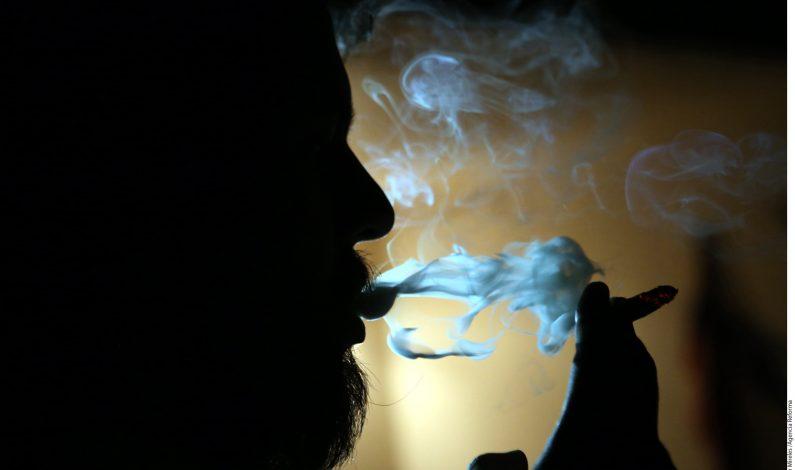 Legalización de la marihuana en México, el debate
