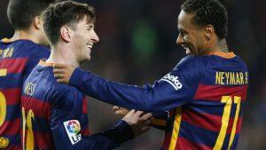 Neymar-Balon-Oro-Messi-Ronaldo_MEDIMA20151130_0077_5