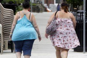 Obesity-500x335