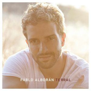 Pablo Alborán inicia gira por Estados Unidos. Foto: Warner Music