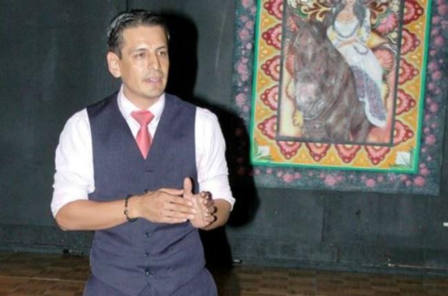 Marcelino Quiñonez, nuevo presidente y CEO de ALAC