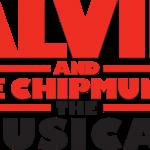 alvin-logo