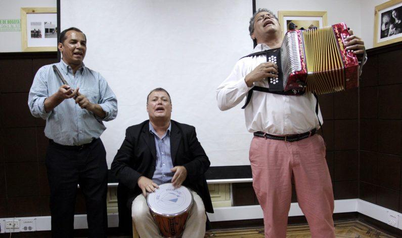 UNESCO declara al vallenato patrimonio cultural de la humanidad