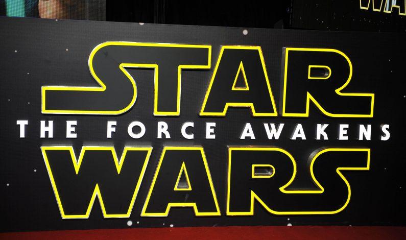 Ve a 'Star Wars' 46 horas seguidas