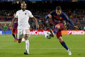 El Barcelona de España se confirmó como el mejor equipo del planeta. Foto: Notimex