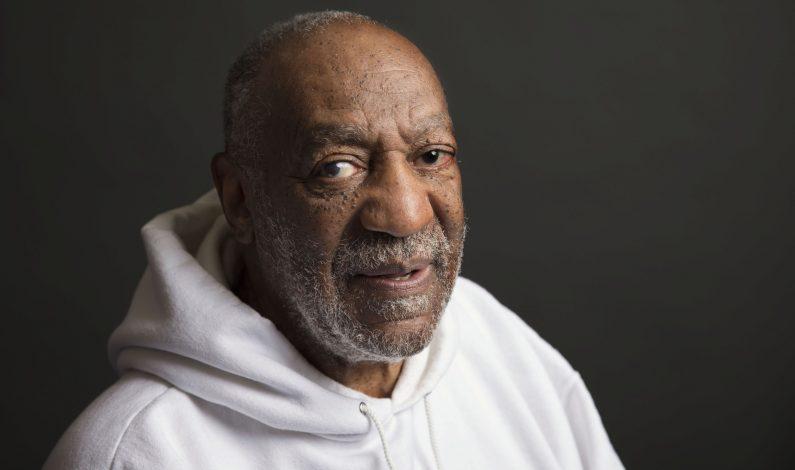 Bill Cosby no logra parar un caso por supuestos abusos
