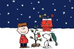 La obra habla sobre el verdadero significado de la Navidad. Foto: Google Image
