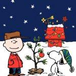 charlie-brown-christmas-e1449095742410-795x470